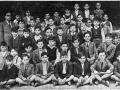 1r Grau seccio A 1942-43 2n Grau seccio A 1943-44