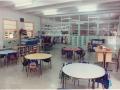 Aula Infantil [1920x1080]