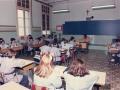 Aula primaria 2 [1920x1080]