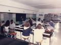 Laboratori Fisica [1920x1080]