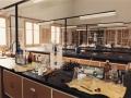 Laboratori Quimica [1920x1080]