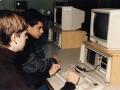 Primers ordinadors [1920x1080]
