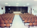 Sala actes planta baixa 95-96