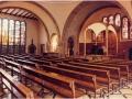 esglesia 2 95 - 96 [1920x1080]