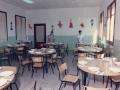 menjadors 4 95-96