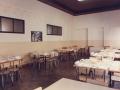 menjadors 1 95-96