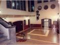 vestibul esglesia 95-96 [1920x1080]