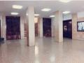 vestibul principal 95-96