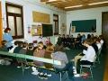 2000-aula de musica