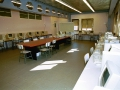 2000-aula info1