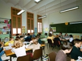 2000-aula