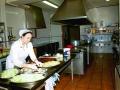 2000-cuina