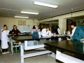 2000-laboratori bio