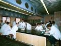 2000-laboratori quimica2
