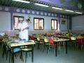2000-menjador petits2