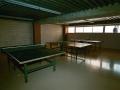 2000-sala pingpong