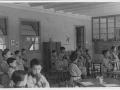 Aula primaria 1945