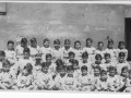 Curs 1949-50