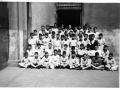 1957 3r grau 2