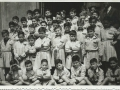 1957 -58 2nC Pati Sr Aldabo