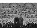 1957-58 3r. Batx A P Clapers i Sr Eixarch