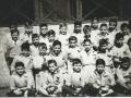 1958 - 59 Sr. Dominguez 3r. C_2
