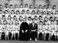 1958.06-1rA-Sr_Vinolas