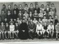 1959 - 60 1r Batx B Sr Prats i P. M. Farre_2