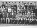 1r grau Promocio de 1952