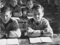 Aula primaria anys 50 2