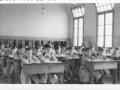 Aula primaria anys 50