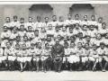 EEPP St. Antoni 1954 Lluis Bruch Comas
