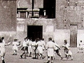 El pati 1959