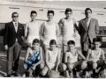 Equip basquet infantil 59-60
