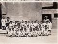 Grup  1950