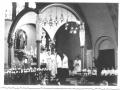Missa anys 50 Escolapis