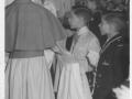 Primera comunio maig 52