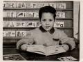 santantonparvuls1952