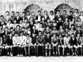 1960.06-3rA-Sr_Garcia