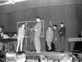 1961-Sala actes