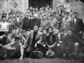 1961-Visita a S_Cugat