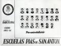 1964.06-Preu