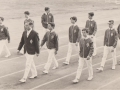 1967 Campeonatos nacionales gimnasia deportiva Sr Joan Sitjas
