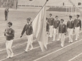 1968 Campeonatos nacionales gimnasia deportiva