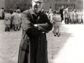 1968 Pare Angel Casamitjana