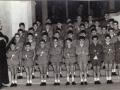 1r primaria 1966 - 67