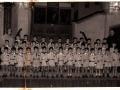 1r primaria 1968