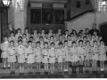 1r primaria 66 sr. Escarra