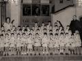1r primaria.1968 Srtaa. Maria Juanola