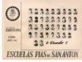 2n C 63-64